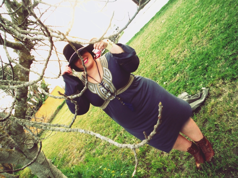 Outfit – Miss Setenta's