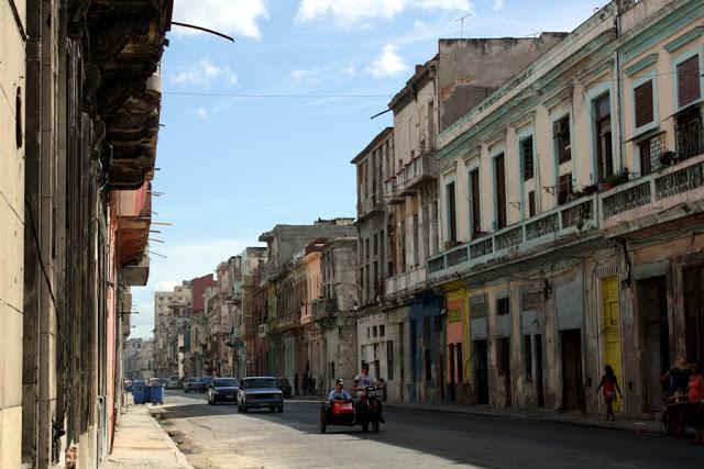 Mi viaje a CUBA, experiencia, y todo lo que necesitas saber