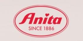 Anita Since 1886 en Beautiesvilla