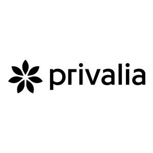 Descuentos y grandes marcas en Privalia