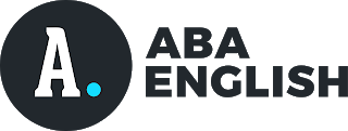 ¡He vuelto a estudiar Inglés! ABA English